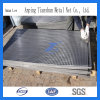 High Quality Perforated Wire Mesh Panel