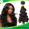 Factory Wholesale Cheap Brazilian Human Hair