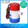 Seaflo 12V 350gph Micro Rule Marine Pump