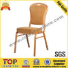 Wholesale Hotel Banquet Stacking Dining Chairs