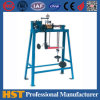 Electric Strain Direct Shear Testing Apparatus  (2-speeds)