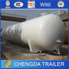Carbon Steel Fuel Oil Tanker Stainless Steel Water Storage Tanks