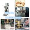 Hot Sale Shrimp Meatball Making Machine