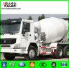 Sinotruk HOWO 12-16m3 Cement Tank Truck|Concrete Mixer Tanker Truck