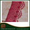 Garment Accessories, Elastic Lace Trim