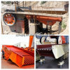 Stone Vibrating Feeder/Rock Ore Vibrating Feeder
