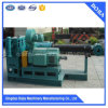 Rubber Extruder, Small Extrusion Machine