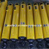 New Designed Single Acting Dump Truck Hydraulic Piston Cylinder for Trailer