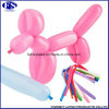 Magic Balloon / Modeling Balloon / Long Shape balloon in High Quality