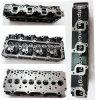 J2 Cylinder Head Ok65A-10-100 Ok65c-10-100 for KIA Pregio/Bongo/Besta GS/K2700 2665cc