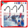 Wholesale Stainless Steel SPA Jet for Swimming Pool or SPA Massage Body Pool