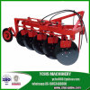 Agricultural Hydraulic Double Way Disc Plough