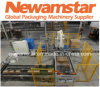 Newamstar Purified Water Bottled Equipment