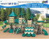 New Design Outdoor Playground Kids Slide Play Toys HD-Zbb701