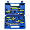 Cheapest 8 PC Home Use Repair Tool Kit