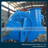 Wn River Dredging End Suction Pump