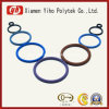 DIN Standard Food Grade Rubber Silicone O-Ring