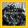 Seamless Steel Pipe, Carbon Steel Pipe