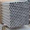 Extruded Aluminum Tube 5052, 5083, 5A02