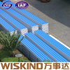 EPS Sandwich Roof Panel for Steel Structure