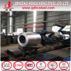 Hot DIP Aluminum-Zinc Coated Zincalume Steel Coil