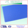 Plastic Flush Grid Modular Chain Conveyor Belt (T-200 Flush Grid)