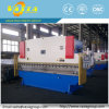 Bending Machine Professional Manufacturer with CE for European Market