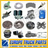 Over 2500 Items Auto Parts for Daf