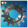 Precision Casting Farm Machinery Casting Part