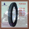 Long Life Nylon 6pr Motorcycle Inner Tube, Motorcycle Tire 325-16, 300-17, 300-16, 275-17