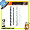 Load Chain