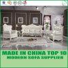Stylish Home Furniture Classic Fabric 1+2+3 Sofa