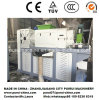 Plastic Recycling Washing Machine for Post-Consumer Plastic Bags