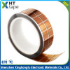 High Quality Polyimide Adhesive Kapton Tape