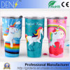Double Wall Vacuum Insulated Travel Mug 30oz Yeti Stainless Steel Travel Tumbler