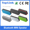 Hot Selling Professional Stereo Bluetooth Speaker with Mic for Mobile Phone