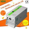 Vp-031 Intelligent Frequency Conversion UV Power Supply 4kw 380V