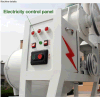 Flour Milling Machine for Corn