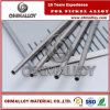 Ready Stock Pure Nickel Capillary Tube Purity: 99.5% N6 Tube