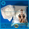 Epiandrosterone Anabolic Steroids Dehydroisoandrosterone for Muscle Building