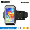 Rain/Sweat Proof Arm Band Running Case for iPhone 7