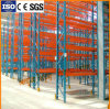 High Quality Heavy Duty Storage Rack in Huge Distribution Base