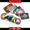 Acrylic Casino Chips Set for Casino 5 - 8 Players (YM-FOCP001)