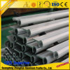 T Slot Aluminum Extrusion Manufacturers for Industrial  Materials