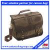 Mens Funtional Leisure Canvas Messenger Shoulder Bag