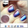 Chrome Pigment Powders for Nail Polish