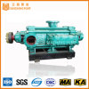 Closed Impeller Energy-Saving Multistage Water Pump