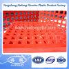 Mounting Wedge Fastening Polyurethane Sieve Plates