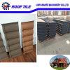 Home Depot Aluminum Zinc Roof Tiles