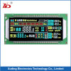 LCD Display Screen COB Graphic LCD 240X64 for High Quality Monochrome